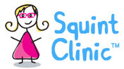 Squint Clinic